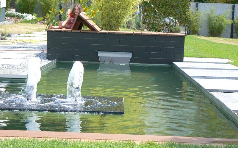 Gabionen Garten war tolle stil für ihr wohnideen